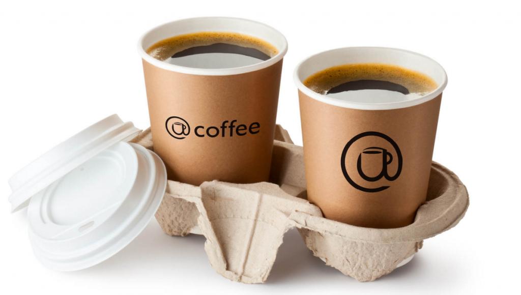 кофе возьми с собой картинки