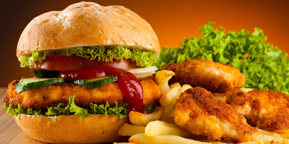 fast food joint in india To identify and analyze the marketing strategies of the three fast food chains: mcdonalds wimpys nirulas.